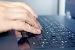 Informacje, które można nad wyraz szybko odnaleźć w Internecie, a które związane pozostają z podejmowanymi na co dzień sprawami.