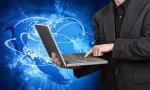 Czy jesteś świadom, jak komfortowe są sprawunki czynione w sieci? Spróbuj już dzisiaj!