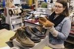 Jakie buty dla dużej stopy - czytaj na ten temat nieco więcej