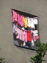 ubrania - fotografia