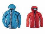 Nadciągający okres popycha do kupna gorącej kurtki - the North face outlet czy kurtki zimowe Columbia?