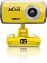 Kamery internetowe Sweex